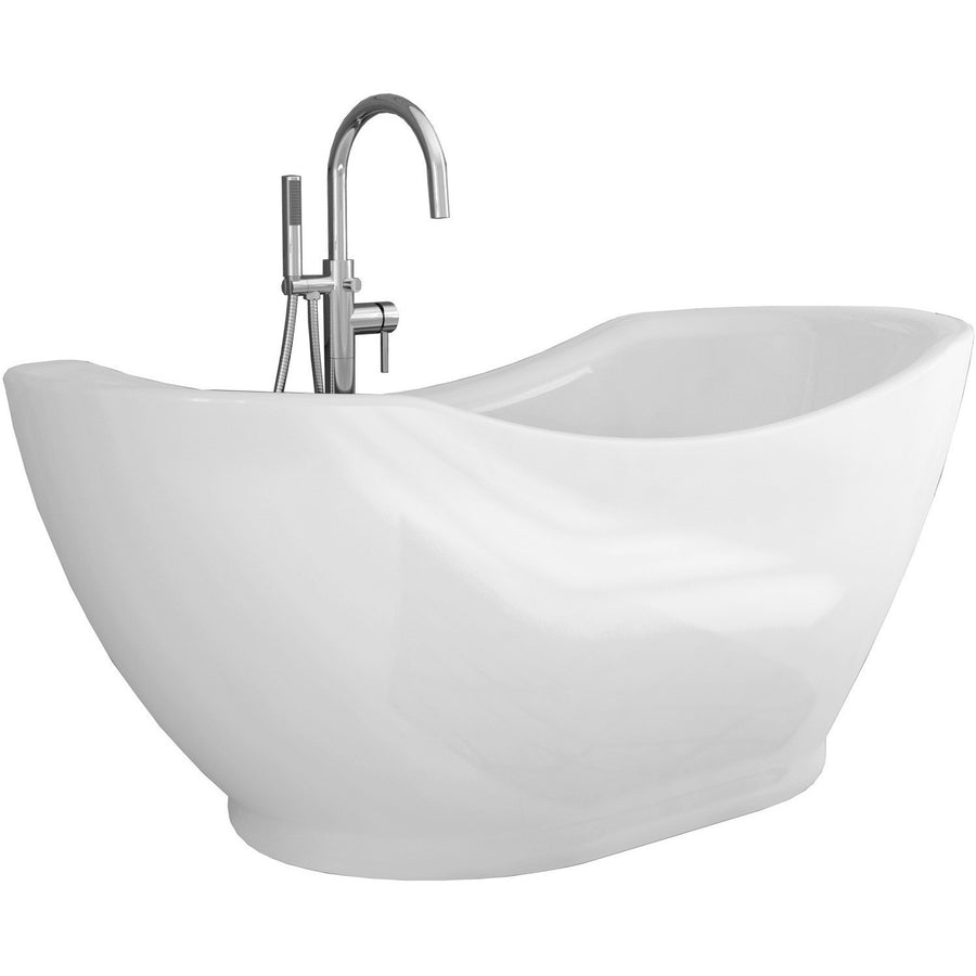 clawfoot tubs pedestal throughout bathtubs fashioned acrylic classic with bath to sale tub renovation regard bathtub for from architecture aspiration in old prepare