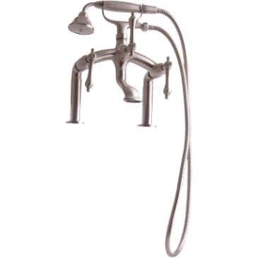 imaginative down size giagni great full parts fresco kitchen taps contemporary faucet touch of pull