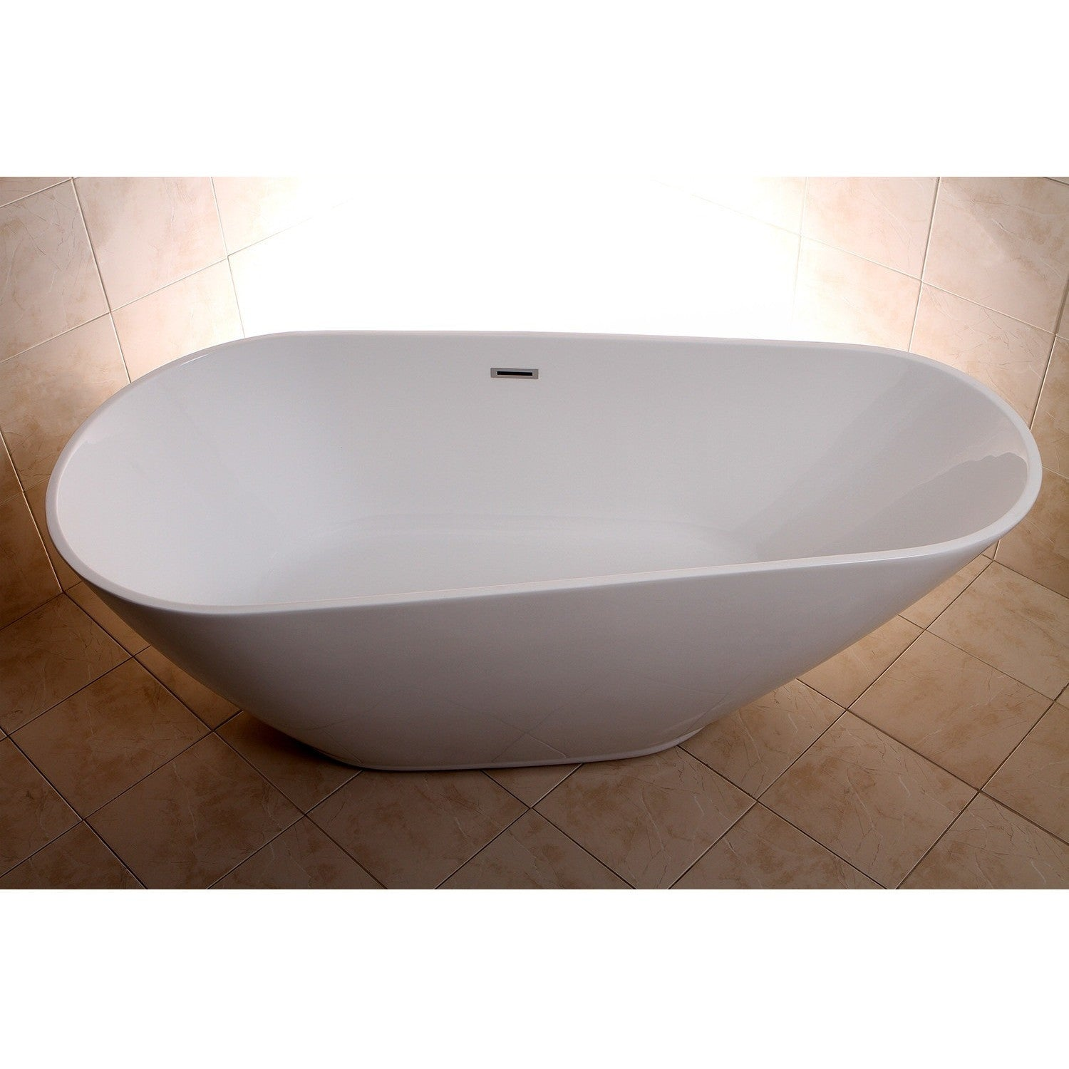 bcoqzvilepkd sanitary silver with china tubs mosaic bathtub k prices factory hot bath freestanding cheap foshan color product clawfoot tub ware