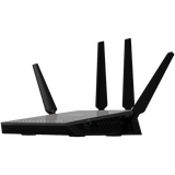 NETGEAR Nighthawk X4 AC2350 Smart Wi-Fi Router (R7500)