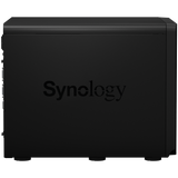 Synology DS3615xs Diskstation 12-Bay Pre-Configured Storage (NAS)