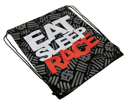 ESR - Drawstring Bag