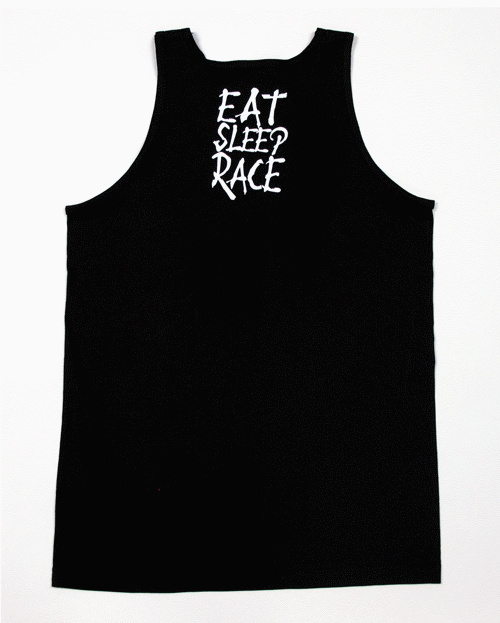 Full Boost Tank Top