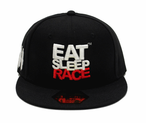 Team Snapback - Orginalet