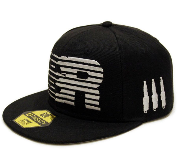 ESR Speed - Snapback