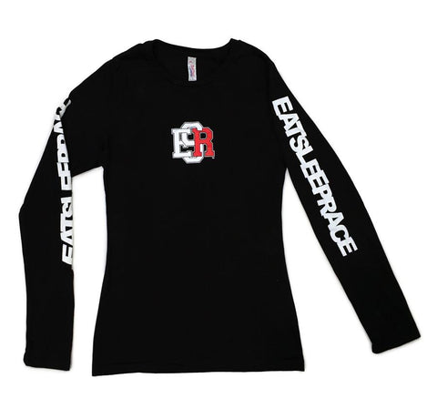 ESR Long Sleeve - Tjejer