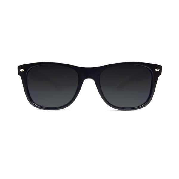 Eyewood Wayfarer  Spec. Ed. - Native - Linser