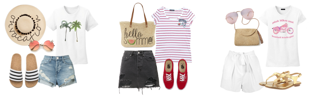 modemusthaves-zomer-outfit