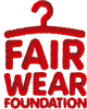 fair fashion fair wear foundation