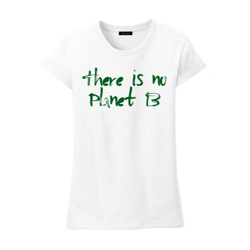 modemusthaves it-shirt planet b