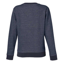 Sustainable Fashion modemusthaves sweater