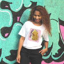 T-shirt modemusthaves sustainable fashion run wild
