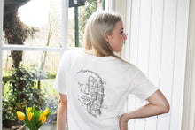 Sustainable Fashion Modemusthaves t shirt