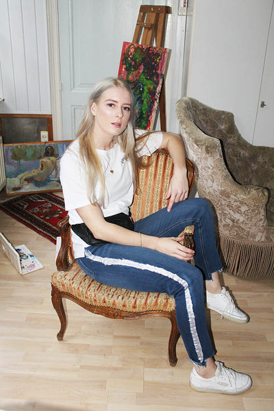 sustainable modemusthaves mom jeans