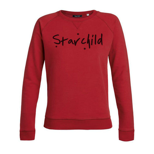 modemusthaves sweater starchild