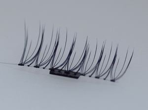 Magnetic Eyelashes [Limited Edition]
