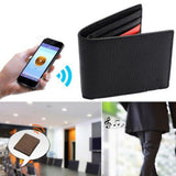 Ultimate Smart Wallet