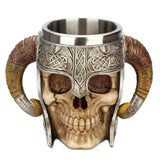 Chalice Of Valhalla - Limited Edition