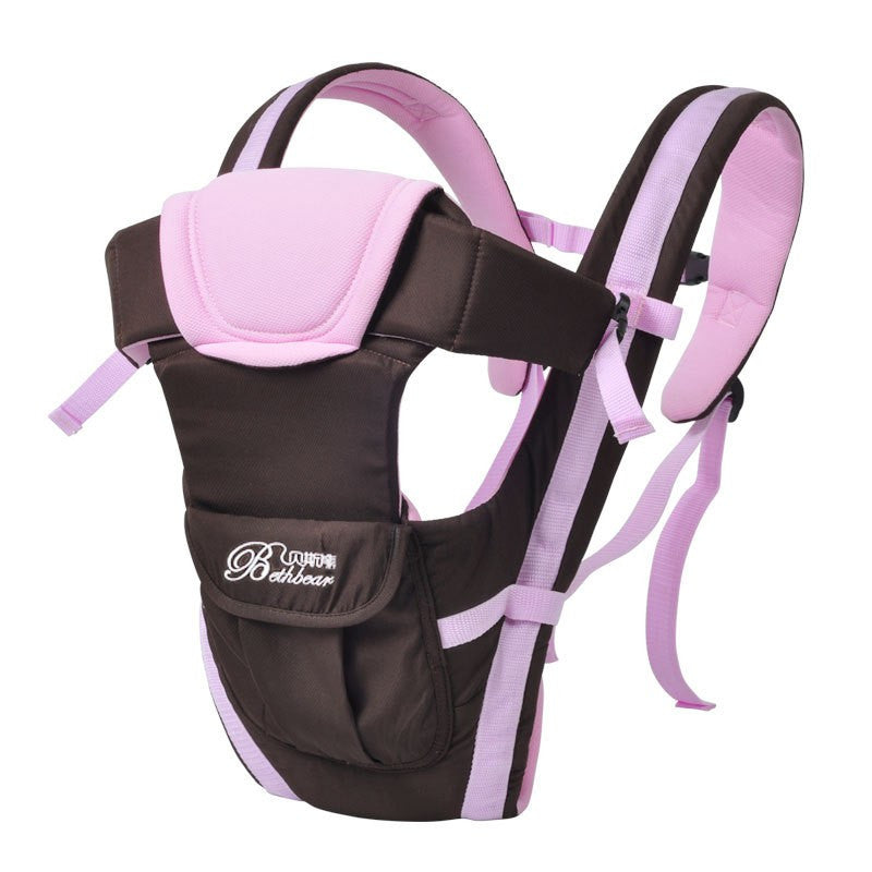 Kangaroo Baby Carrier [Limited Edition]