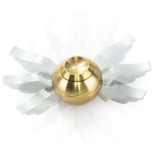 Harry Potter Snitch Fidget Spinner