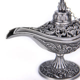 Vintage Magic Lamp