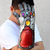 Stark Infinity Gauntlet - Limited Edition