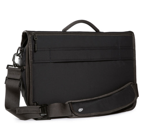 ERP Branded Timbuk2 Command Laptop Messenger Bag