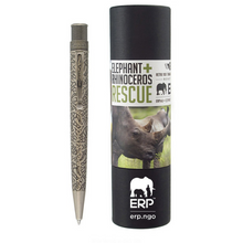 Load image into Gallery viewer, Retro 51 Tornado Pen the ERP Rescue Series