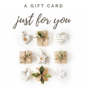 Buy a Difference Gift Card