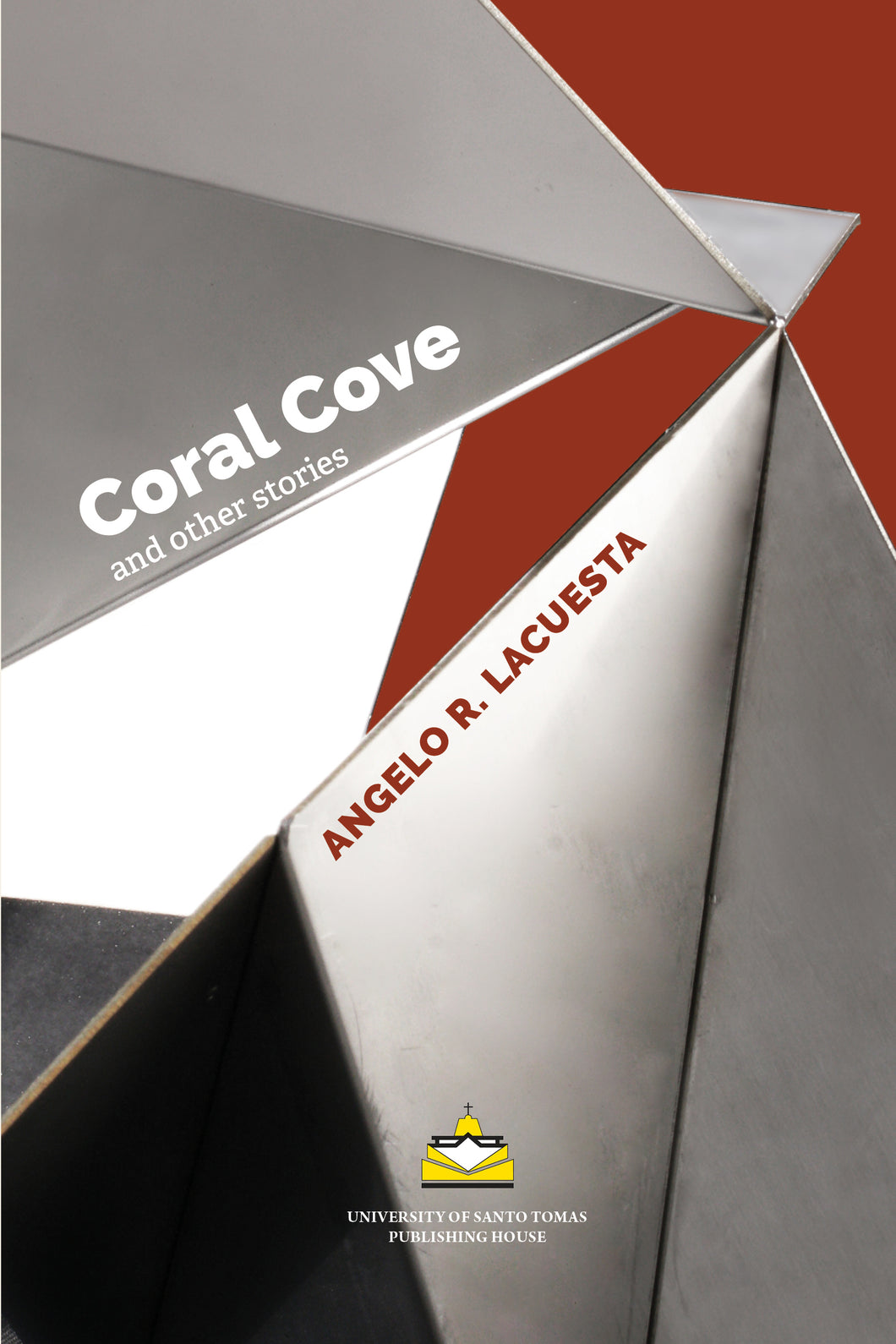 Coral Cove and other stories