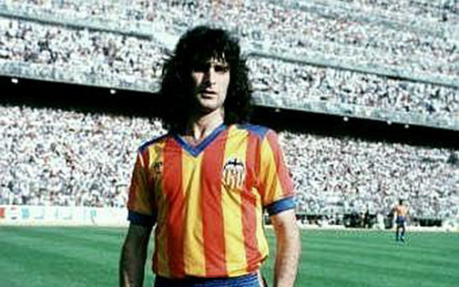 Image result for kempes