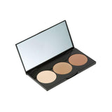 Fab Trio Powder Contour Kit