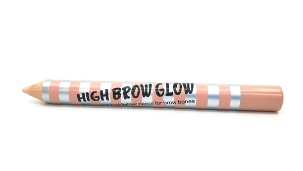 High Brow Glow Highlighter Pencil