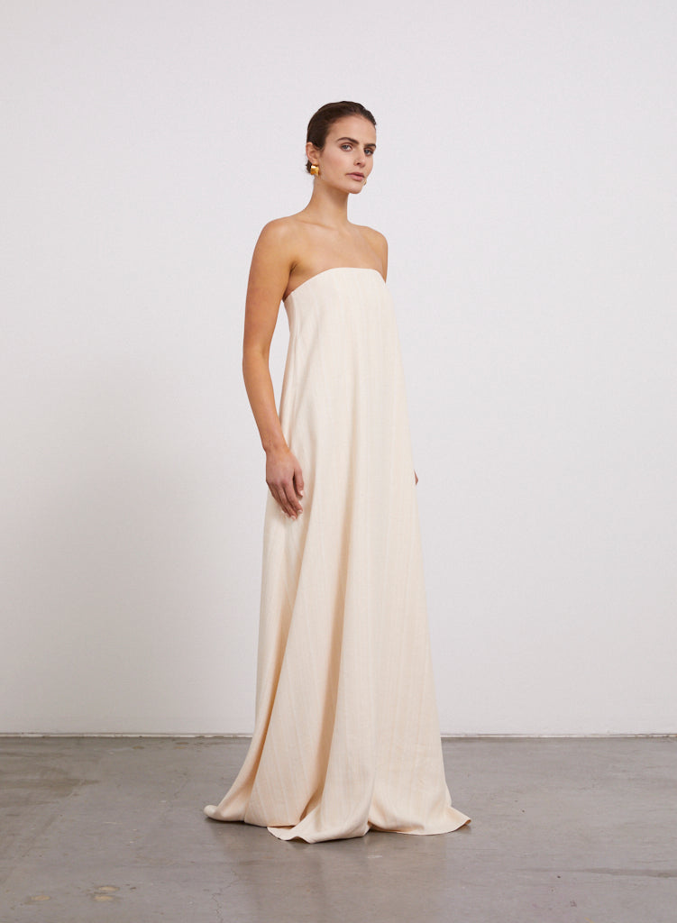 DELFINA Dress (HOLIDAY)