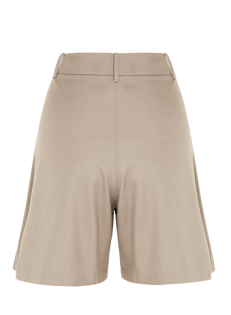 OSCAR short (NEW SAND)