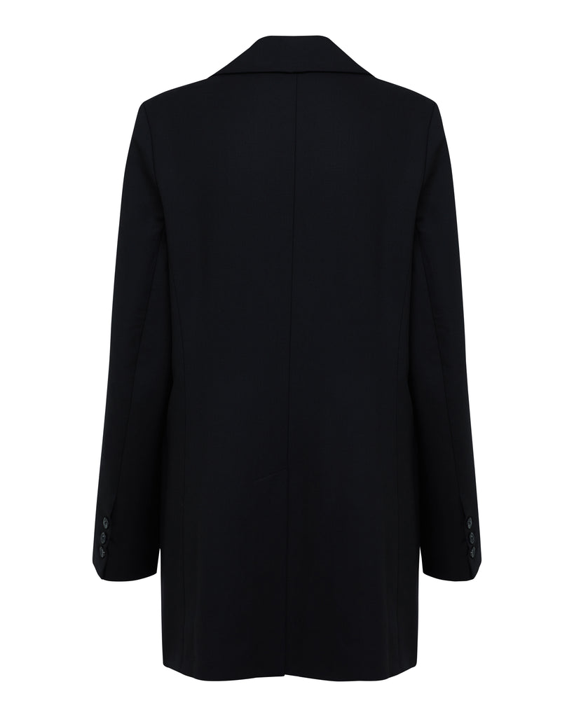 GIANNA Jacket (BLACK)