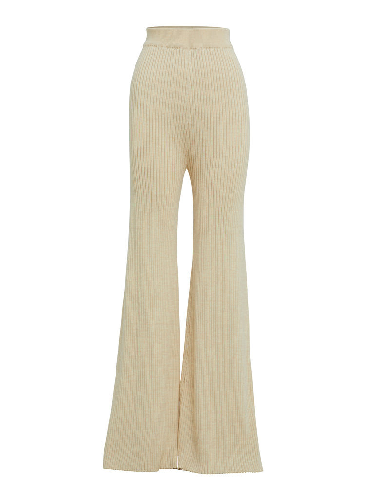 RIO Pants (WHEAT)
