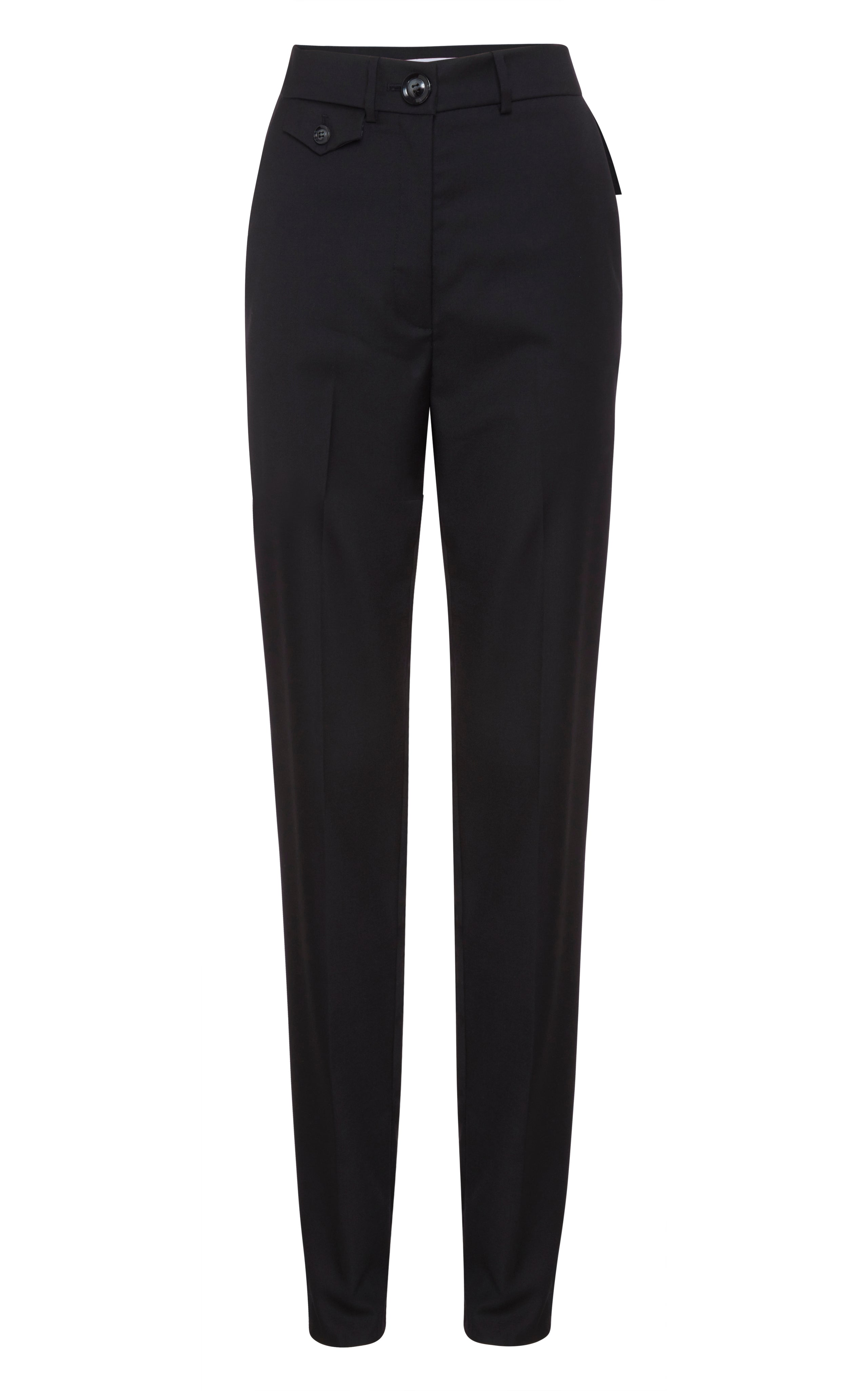 ROXY Pants (BLACK)