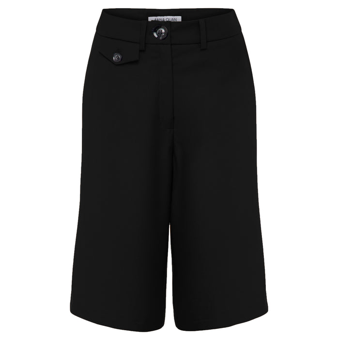 RAE short (BLACK)
