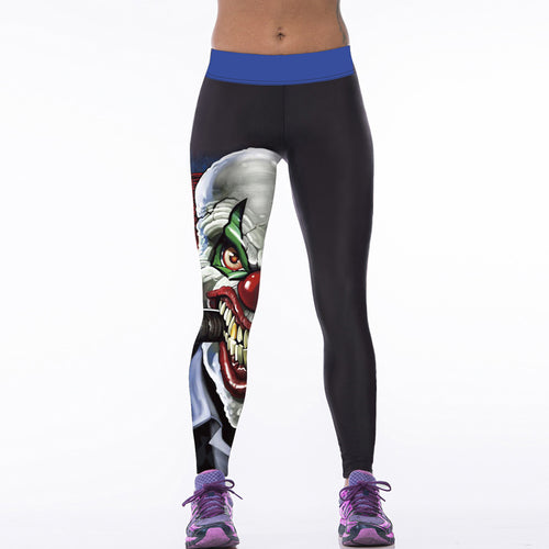 Joker Leggings