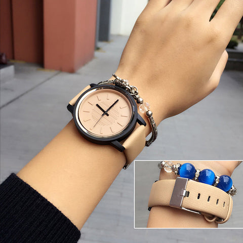 Fashion Style Watch