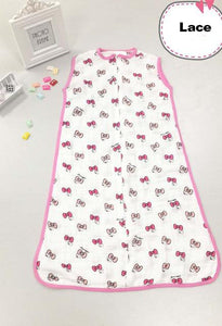 Cute Sleepsack for 7 - 18 Months Baby