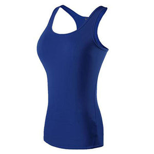 Running Top for Women