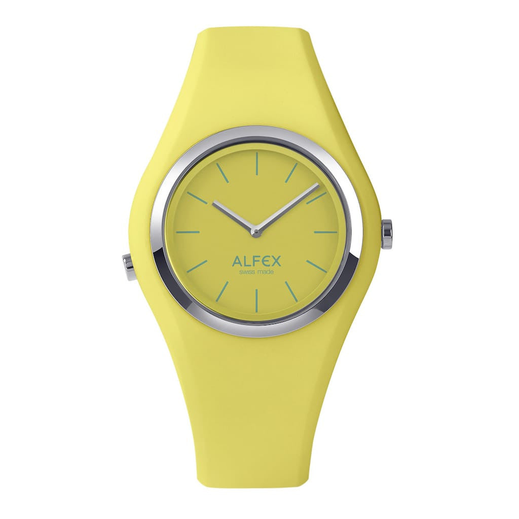 ALFEX 5751-2006 Aurora yellow