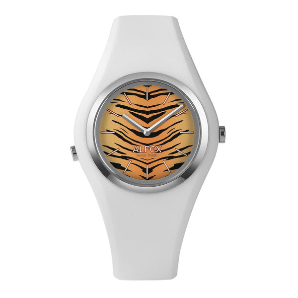ALFEX 5751-2043 Animal instinct – tiger