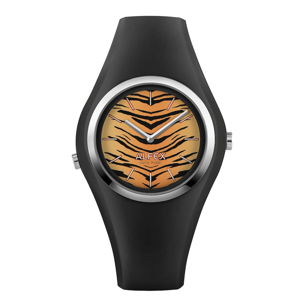 ALFEX 5751-2044 Animal instinct – tiger