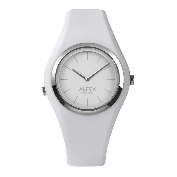 ALFEX 5751-943 White blizzard