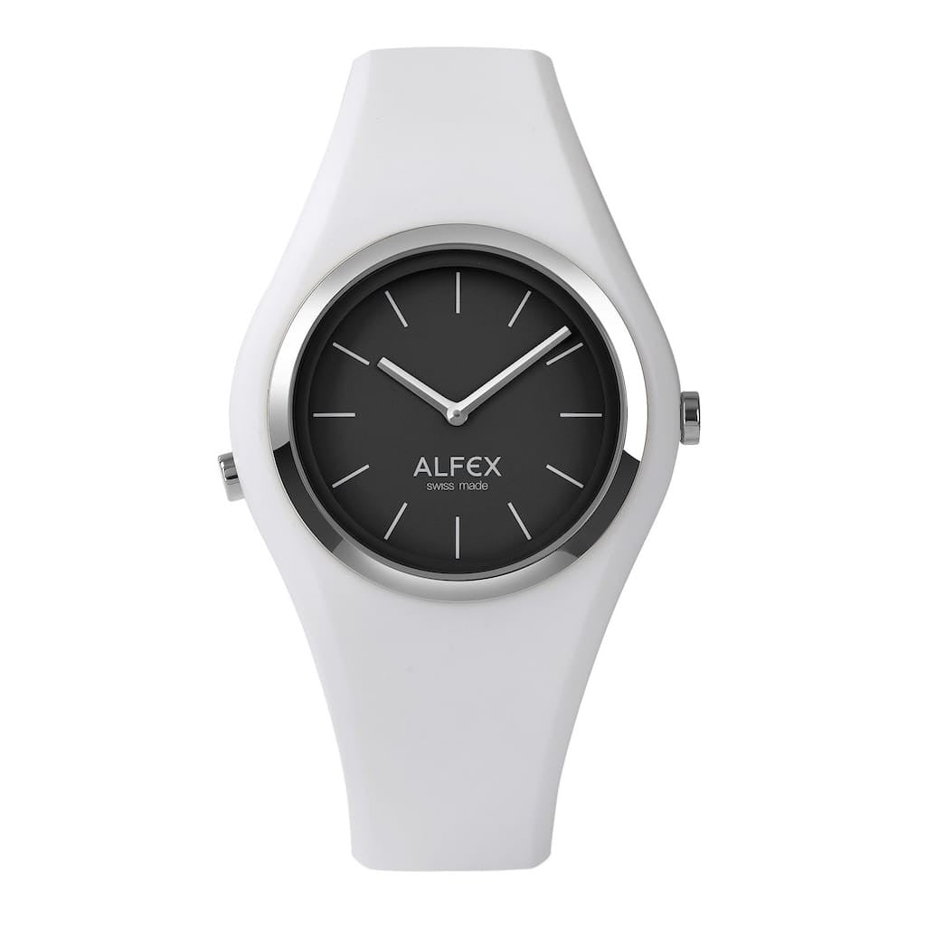 ALFEX 5751-988 Contrast collection – white