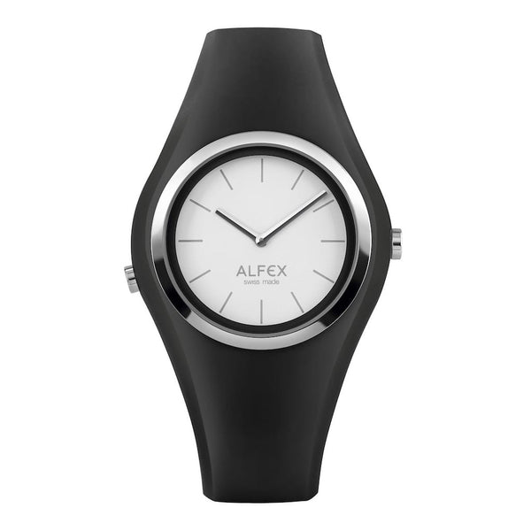 ALFEX 5751-989 Contrast collection – black