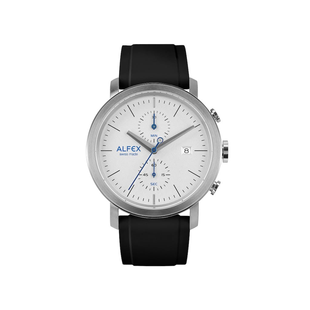 ALFEX 5770-2039 The admiral sport